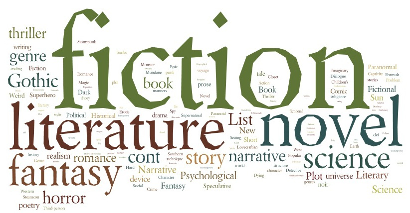 Evaluating Genre Dissecting The Popularity Of The Mixed Genre Story