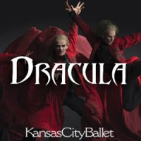 Photo Credit: KC Ballet