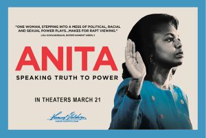 Photo credit: http://anitahill-film.com/