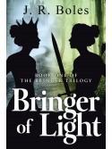 bringer-of-light