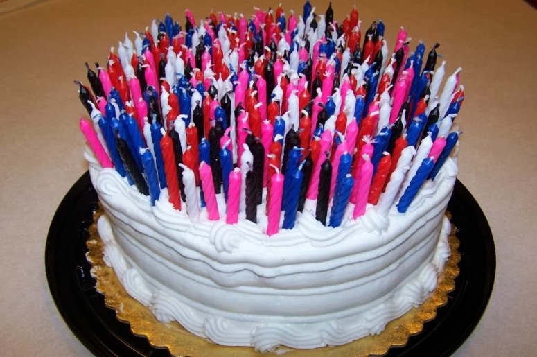 Photo Credit: http://www.happybirthday-cards.com/birthday-cake.html