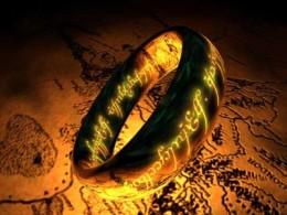 Photo Credit: Tolkien Enterprises