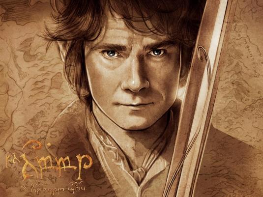 ws_The_Hobbit_Bilbo_Baggins_Artwork_1600x1200 (1)[1]