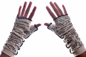 Photo Credit: http://storiarts.com/products/alice-in-wonderland-writing-gloves