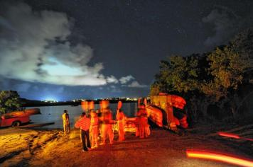 Photo Credit: http://www.nydailynews.com/life-style/glow-flow-kayaking-eerie-bioluminescent-bays-puerto-rico-article-1.1126777