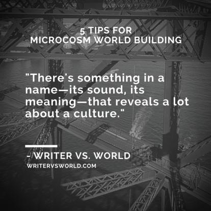 microcosm-world-building