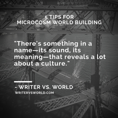microcosm-world-building
