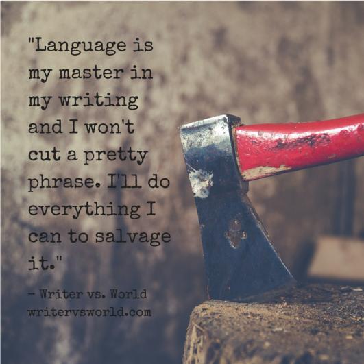 language-is